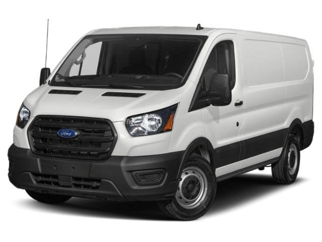 Front Anti-lock Brake ABS Wheel Speed Sensor Right RH RF For Econoline Van