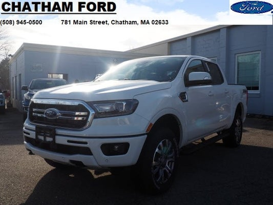 distribution box ford ranger wiring color codes 2019 ford ranger lariat in norwood  ma boston ford ranger jack  2019 ford ranger lariat in norwood  ma
